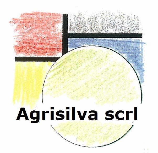 Logo Agrisilva