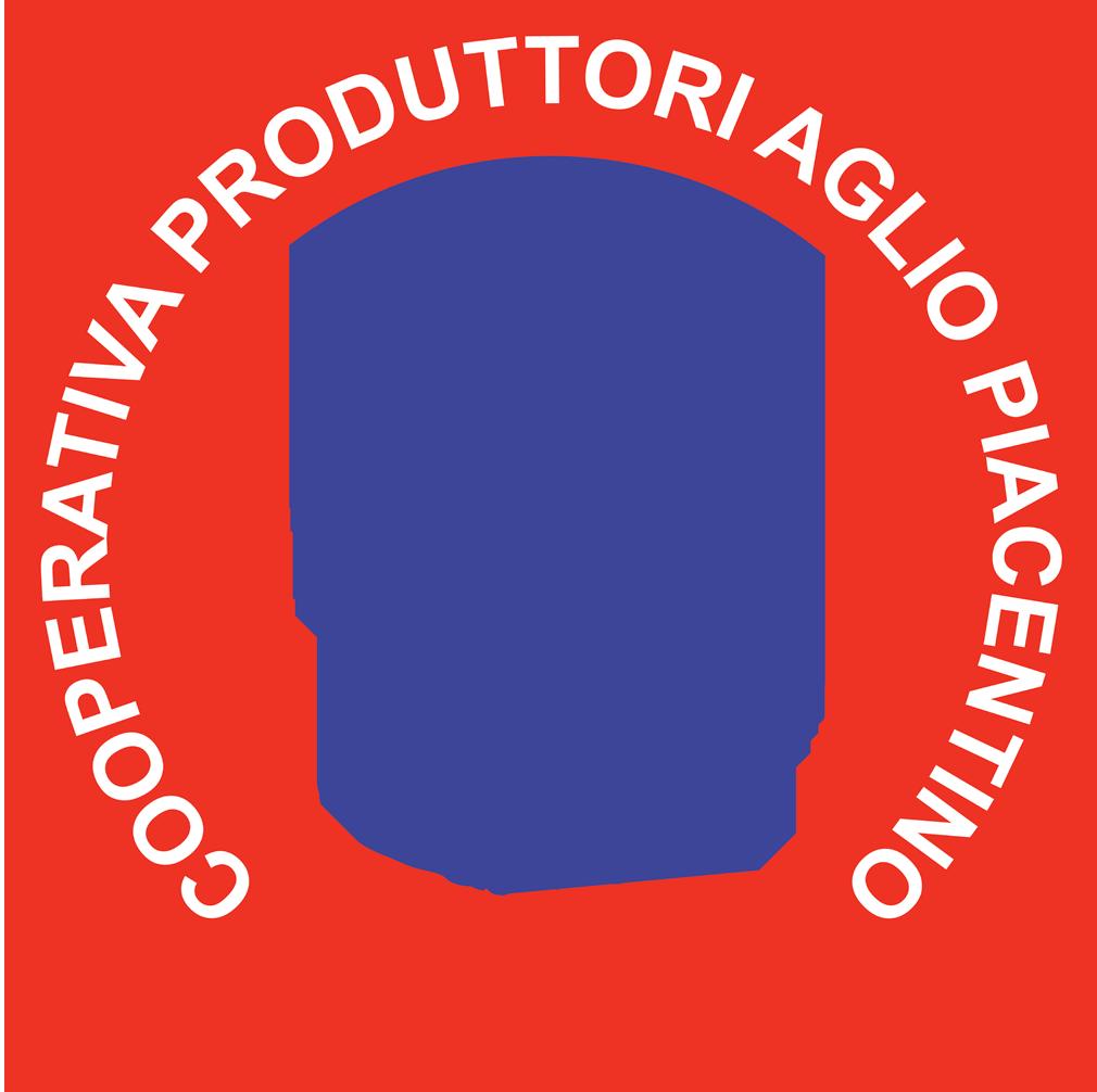 logo Copap